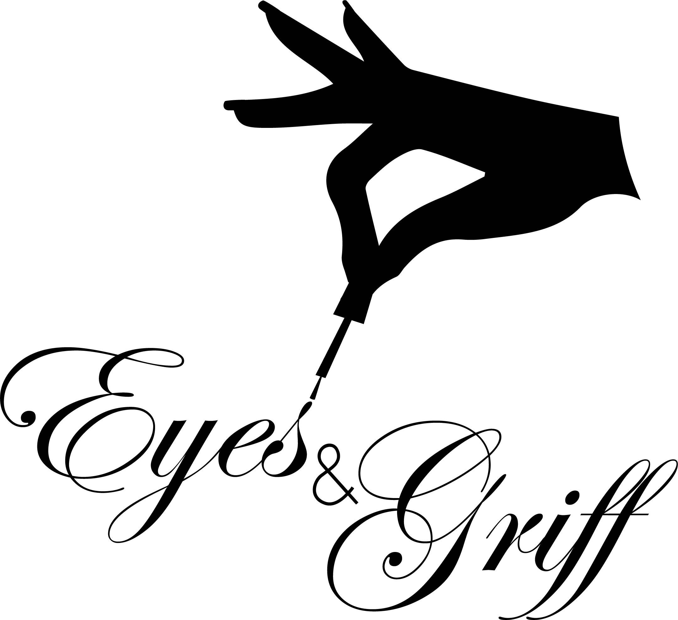 Eyes & Griff